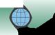 fenex_logo